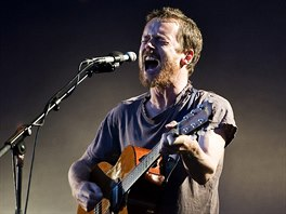 Primavera Sound 2015: Damien Rice