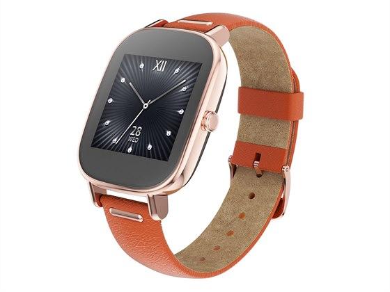 Asus na Computexu představil hodinky 2125192927f