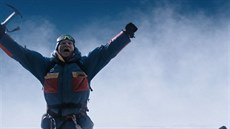 Trailer k filmu Everest