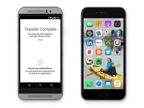 100 bezplatných aplikací pro Androidffa bhm datování