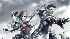Divinity: Original Sin Enhanced Edition 2015