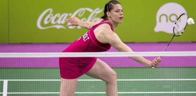 badmintonové rande online dating suffolk uk
