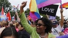 gay asijské orgie velké péro videa