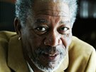 Morgan Freeman Vary 2003