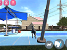 Goat Simulator (iOS)