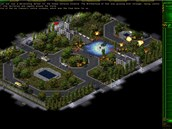 Command & Conquer: Tiberian Sun - Twisted Insurrection