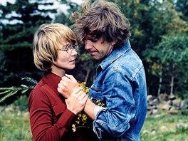 Ivo Novák je obsadil do své romantické komedie Léto s kovbojem, kterou natočil...