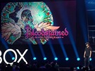 Bloodstained: Ritual of the Night umožní cross-play mezi Xbox One a PC