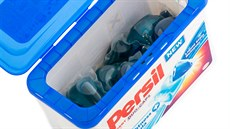 Persil EXPERT COLOR DUO-CAPS 15 480 g
