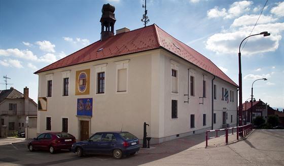 Dagmar Rudolfov - Ona hled jeho Krlovhradeck kraj