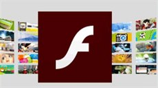 Adobe Flash je pomalu na ústupu.
