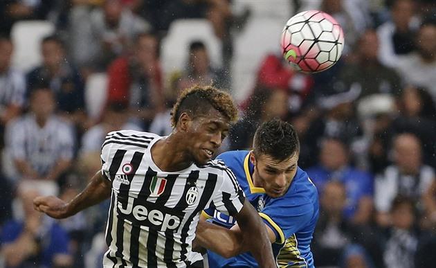 Posilou fotbalové Sparty by se měl stát Francouz Heurtaux z Udine