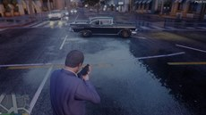 Modifikace Toddyhancer pro Grand Theft Auto V