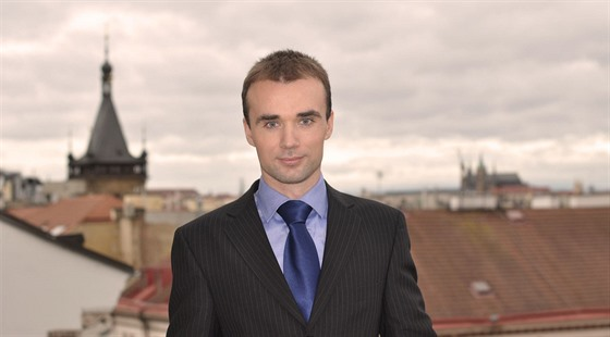 Online pujcka pred výplatou boskovice vstupné