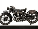 Brough Superior SS 100