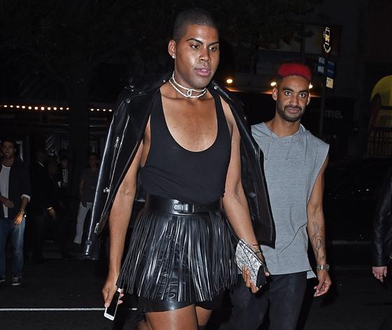 gay sex nové orleans zdarma porno milfs s velkými prsy