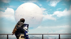 Destiny: Taken King