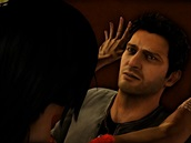 Uncharted: The Nathan Drake's Collection