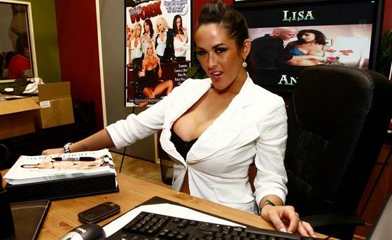 sexy BBW ženy porno