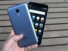 Meizu MX5 a m2 note