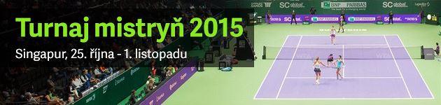 Turnaj mistryň 2015