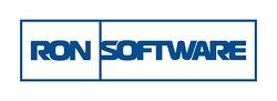 RON Software spol. s r. o.