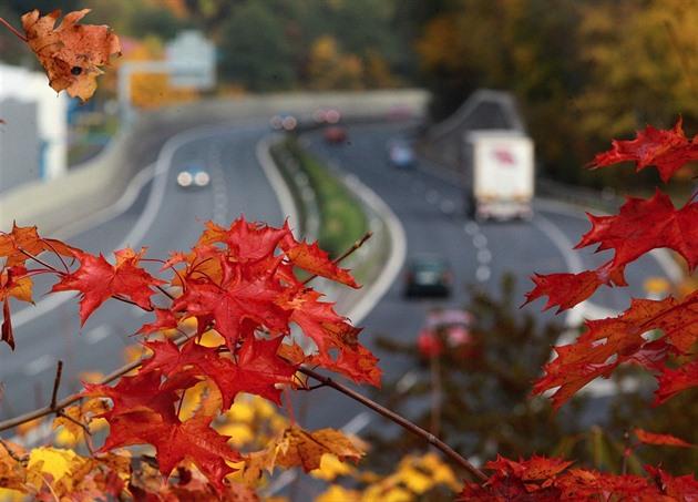 ŘSD vybralo stavitele dálnice do Nového Jičína, cena přesáhla tři miliardy