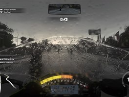 Driveclub Bikes (PS4)