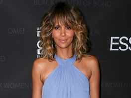 Halle Berry (Los Angeles, 3. listopadu 2015)