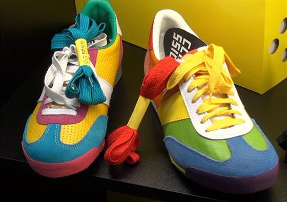 1df9c52ffd9 Čeští výrobci bot rostou. S Číňany v patách je brzdí nedostatek lidí ...