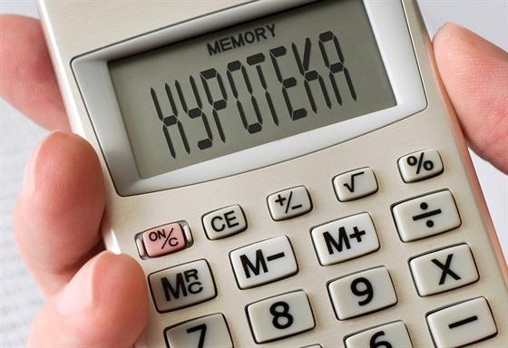 Cofidis půjčka bez registru ihned