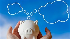 Malá půjčka bez registru diskuse