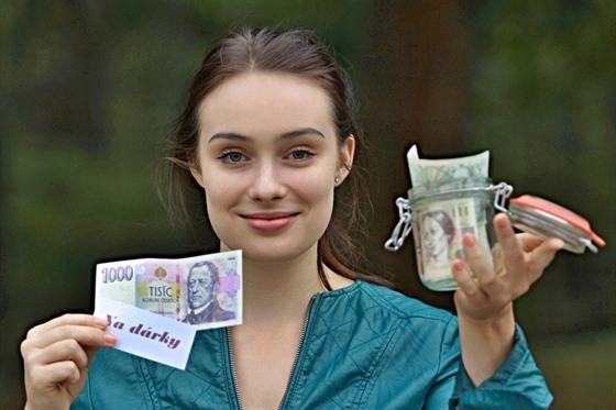 Nové půjčky do 5000