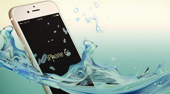 iPhone 7 bude vodotěsný a dostane ještě více paměti fc55b1d2c09