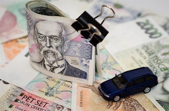 Nrbankovni půjčka rychlá image 4