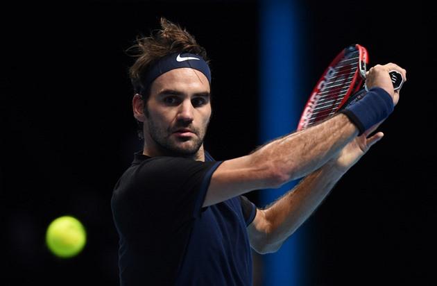 b9ae6ad81d1 Federer si s Hingisovou zahraje na olympiádě