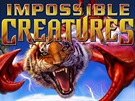 Impossible Creatures (Steam edice)