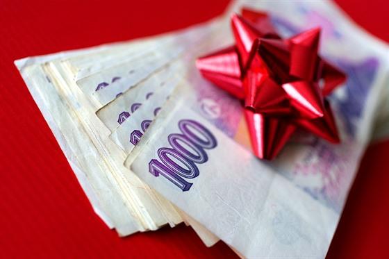 Nebankovni půjčky ostrava ihned