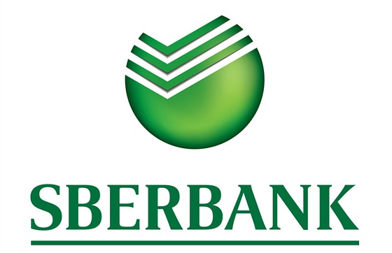 Image result for sber bank logo