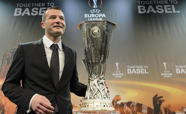 Los Evropské Ligy 2019: Los, Který Si Nepřáli. Sparťané Se V Poháru Utkají S