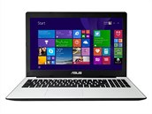 Notebook Asus X553M