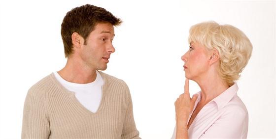randění během rozvodu státu Washington datování rozvedeno