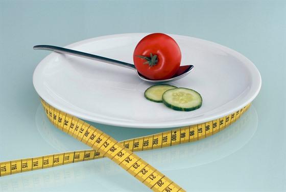 20b6bf69673 Oblíbená dieta může ohrozit zdraví. Lékaři varují před selháním ...
