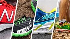 5a7f0d55da9 Rungo.cz vybralo nejlepší běžecké boty roku 2015