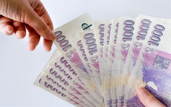 Online nebankovní rychlé pujcky ihned opočno cestu picture 5