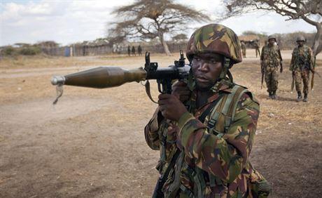 Somálský háček