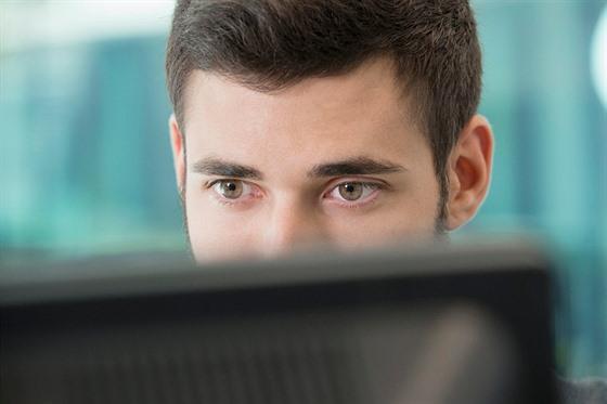 Sms pujcka online bělá pod bezdězem
