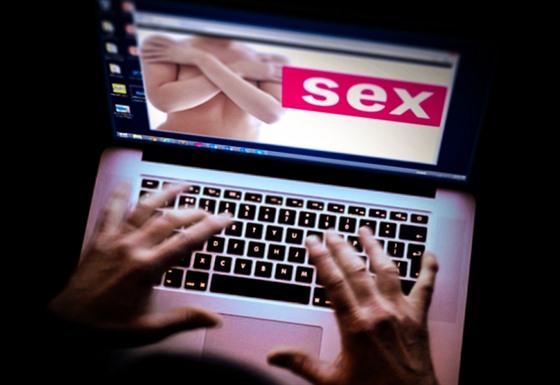 Porno výbery
