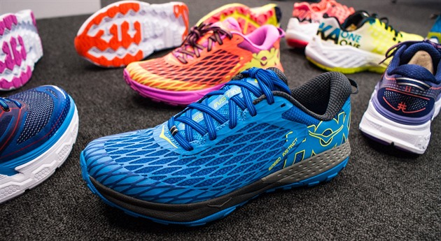 Nejprodávanější běžecké boty roku 2015  seznamte se - iDNES.cz ccd22f7169