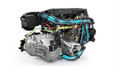 Volvo PowerPulse
